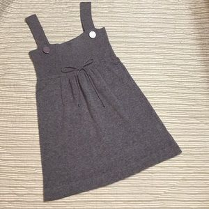 BCBG school girl dress